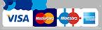 PayPal145x